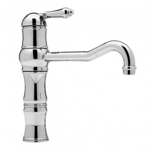 nicolazzi-traditional-lever-sink-mixer