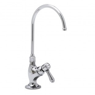nicolazzi-traditional-gooseneck-filter-tap