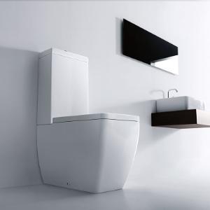 kerasan-ego-toilet-suite