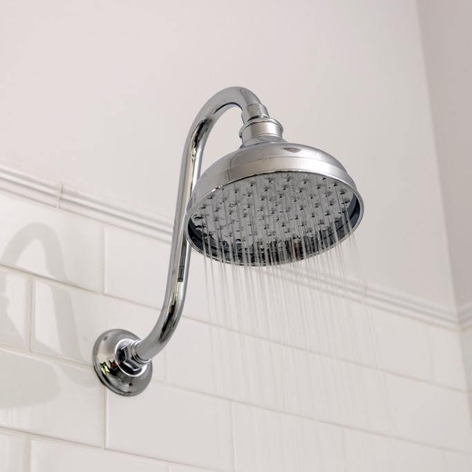 olde-english-overhead-shower.jpg