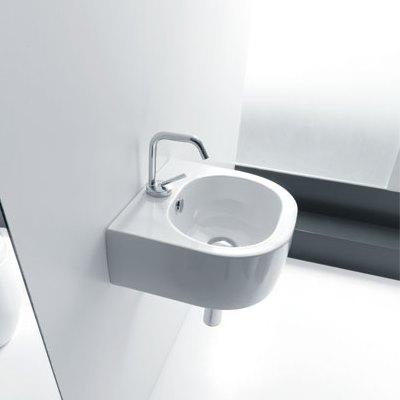 kerasan-flo-40-basin