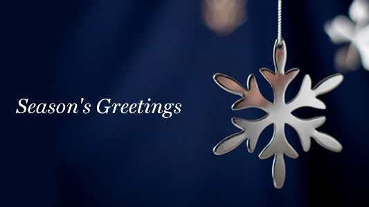 Seasons-Greetings-Picture.jpg