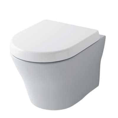 Toto MH Wall Hung toilet