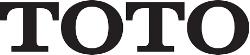 Toto Australia Logo