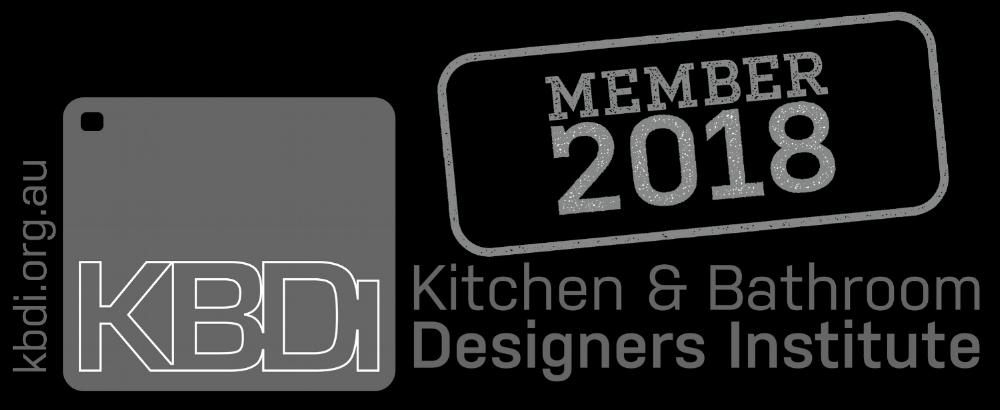 KBDi_Logo_Member_2018