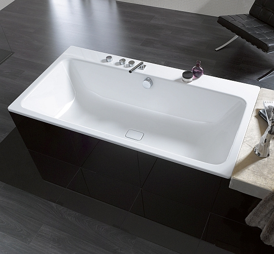 Buy discounted quality bathroom products online, Perth — Lavare ...