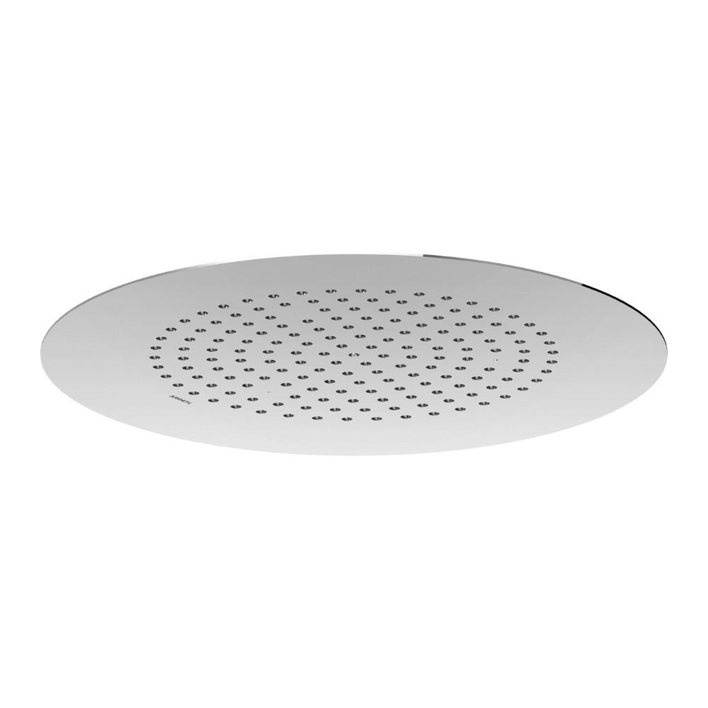 zucchetti-ceiling-mounted-square-shower=head-400-z94164.jpg