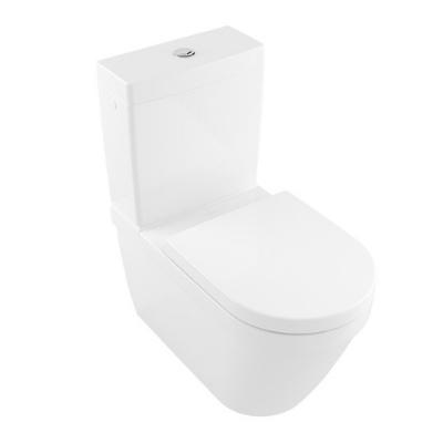architectura-btw-direct-flush-toilet.jpg