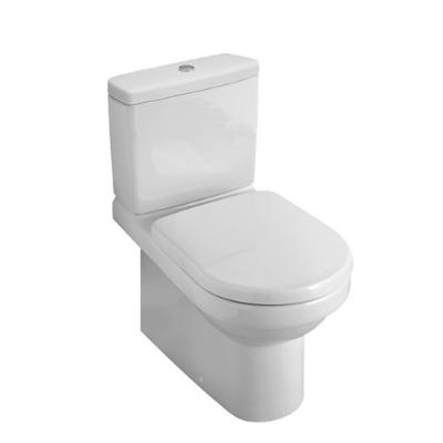 architectura-u-btw-toilet-suite.jpg
