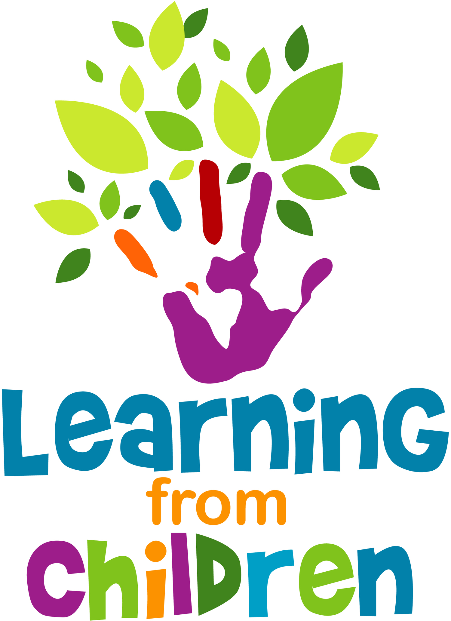 Image result for learning from children