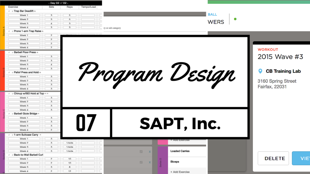 Program Design.png