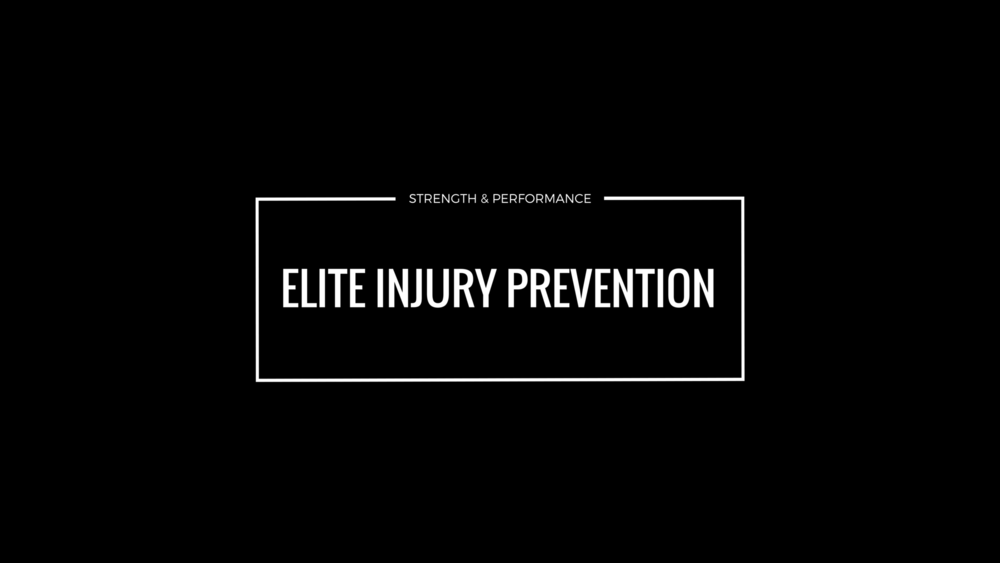 Elite Injury Prevention-2.png