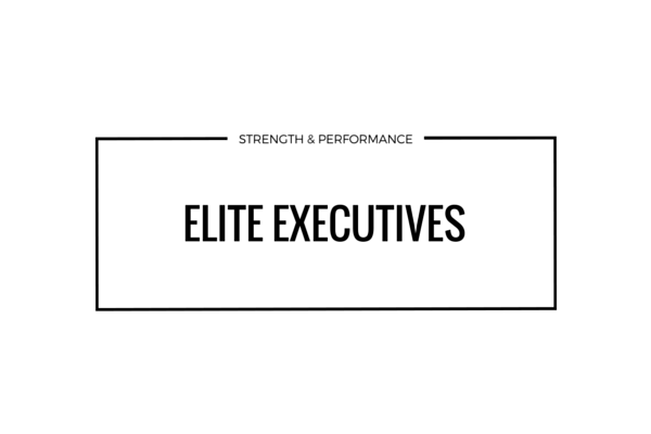 Elite Executives.png