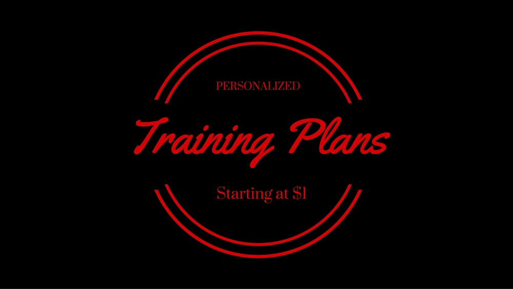Online Coaching $1.jpg