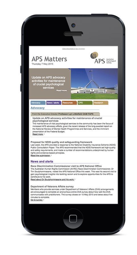 APS Matters.jpg