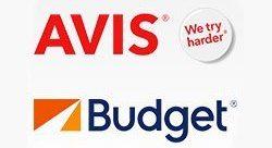Avis Budget.jpg