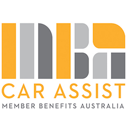 mba car assist.jpg