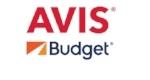 AvisBudget_logo.jpg