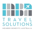 MBA-Travel-Tile-logo-template.png