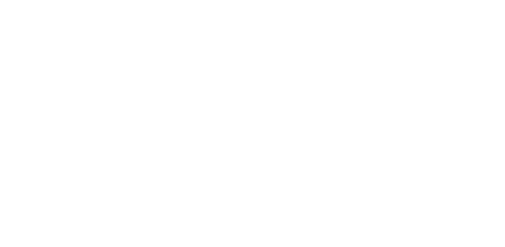 APS member benefits