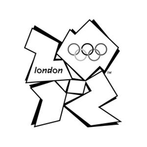 300x300_London2012.jpg