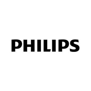 300x300_Philips.jpg