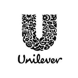 300x300_Unilever.jpg
