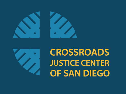 Crossroads Justice Center of San Diego