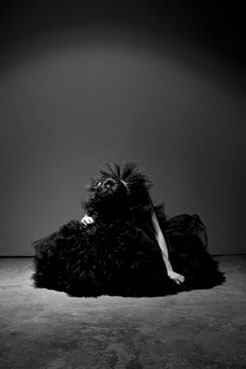 darkdance