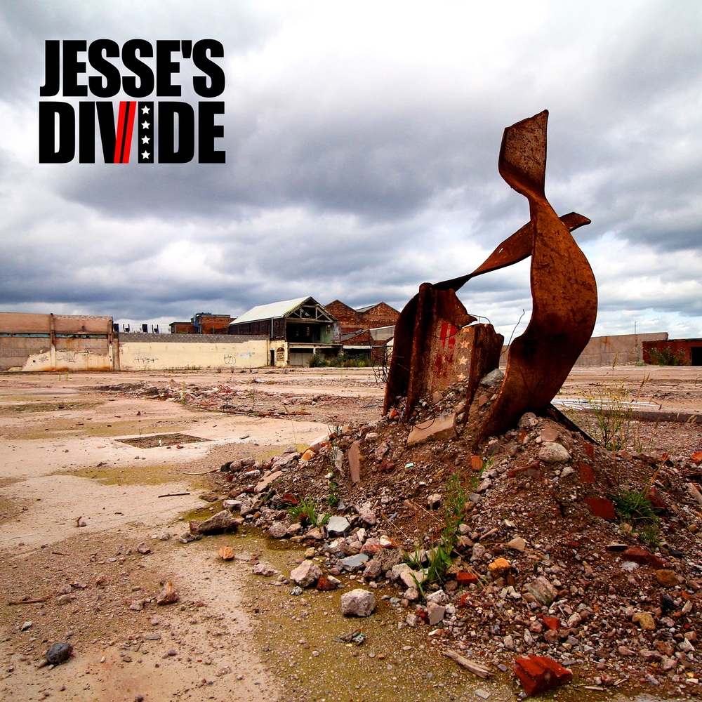Jesses Divide Metadome smaller.jpg