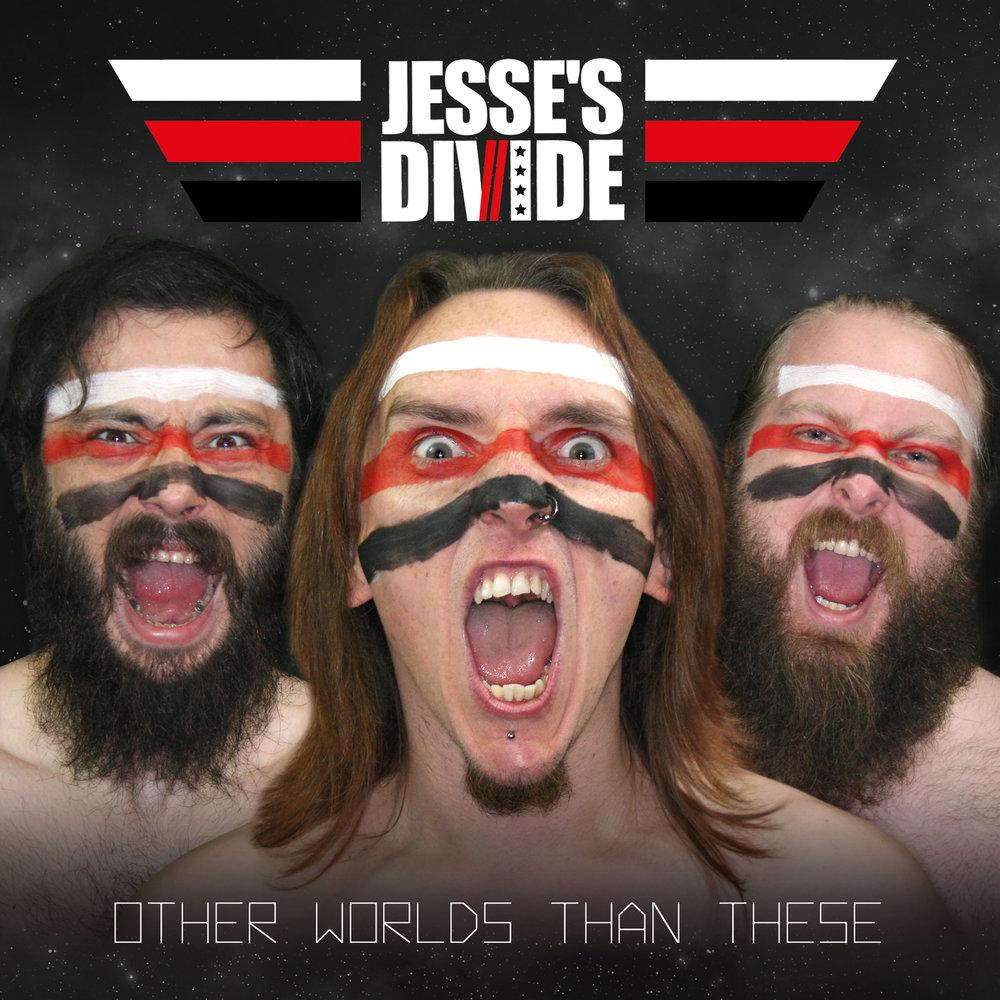 Jesses Divide OWTT Cover 3000x3000.jpg