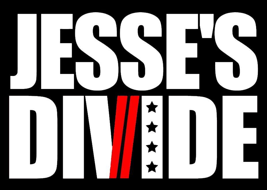 JD Logo White Font.jpg