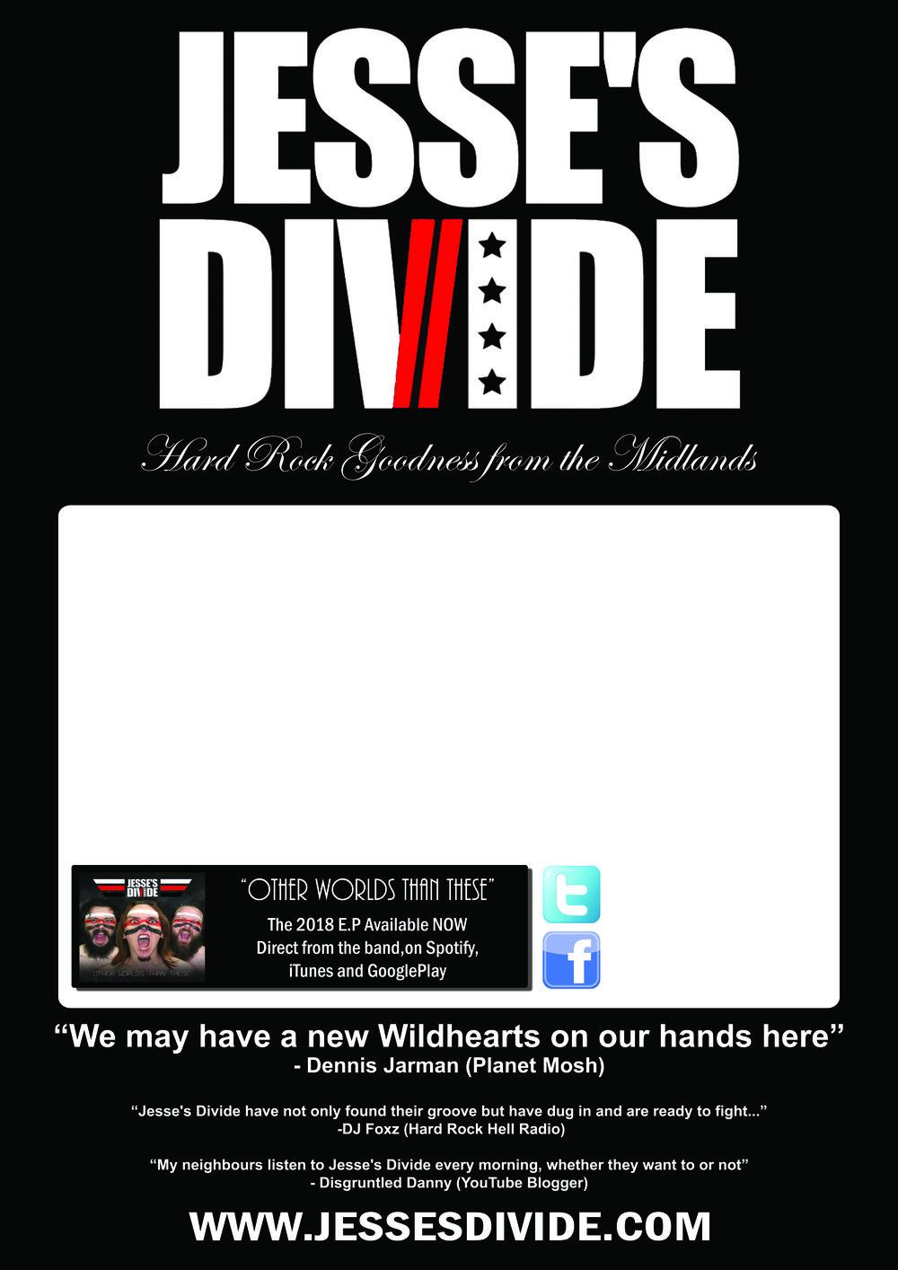 JD Poster copy (3).jpg