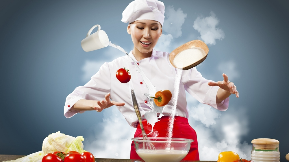 Magic-Chef-Wallpaper-High-Resolution-Photos-67555.jpg