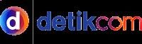 detikcom-logo.png