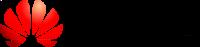 logo-huawei.png