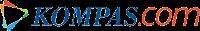 logo-kompas.png