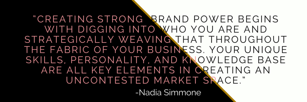 brand power quote (1).png