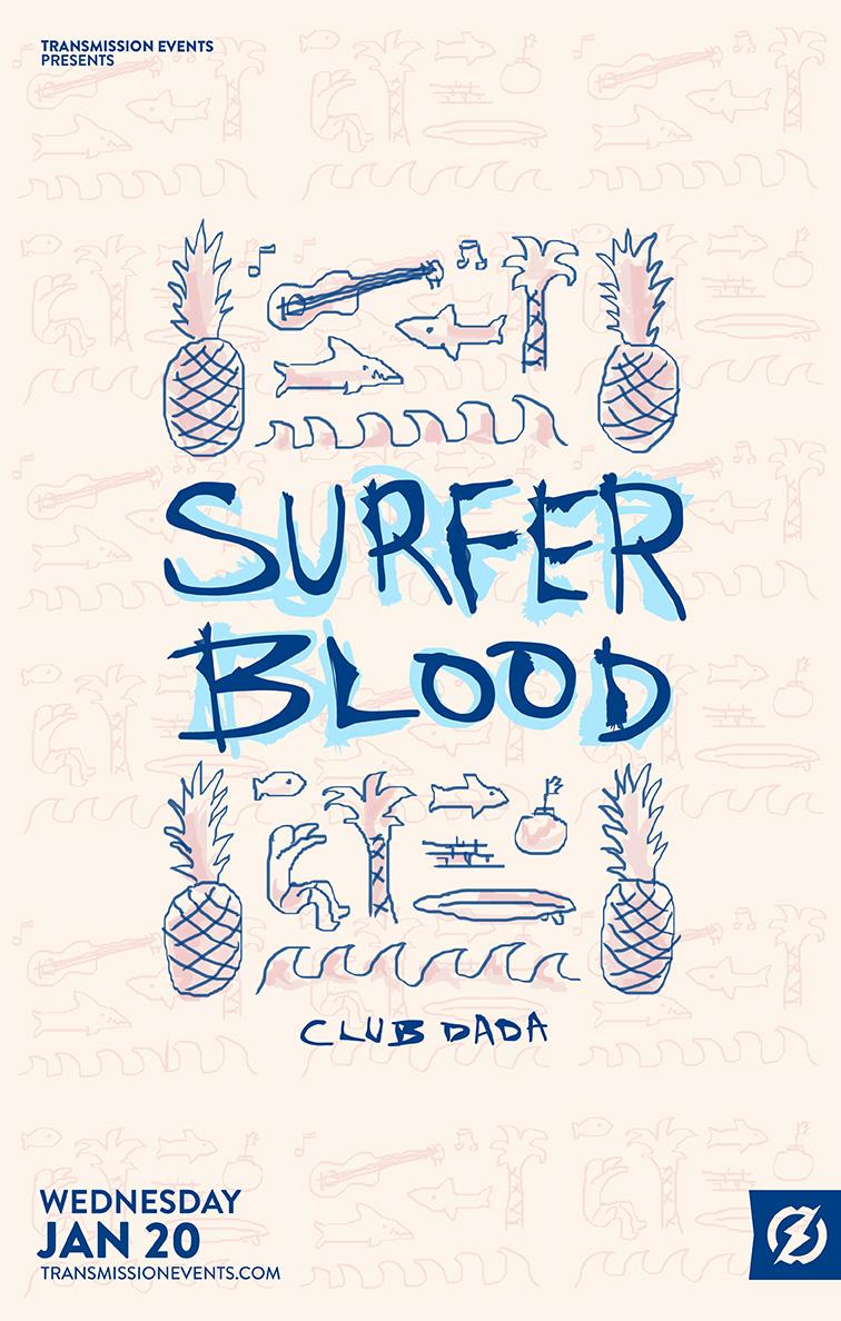 160120_clubdada_surferblood_web.jpg