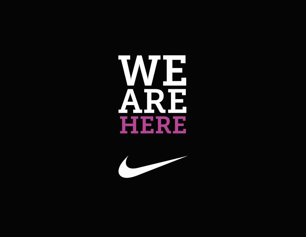 Nike Deck_Page_16.jpg
