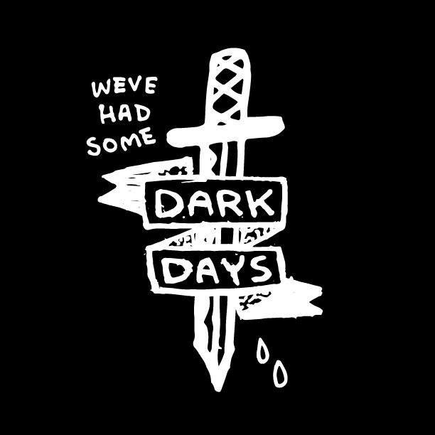 darkdayz.jpg