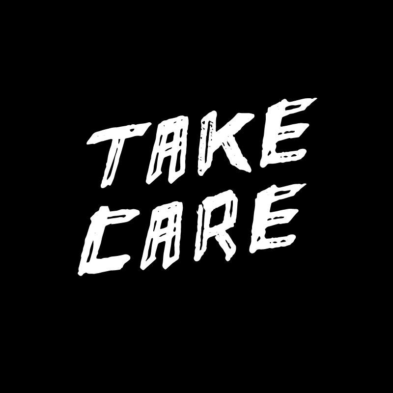 takecare.jpg