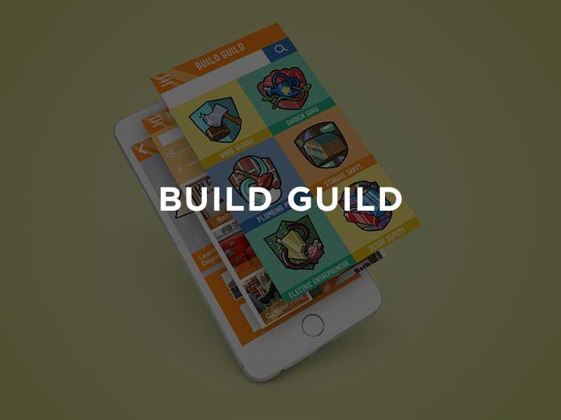 buildguild_screens.jpg