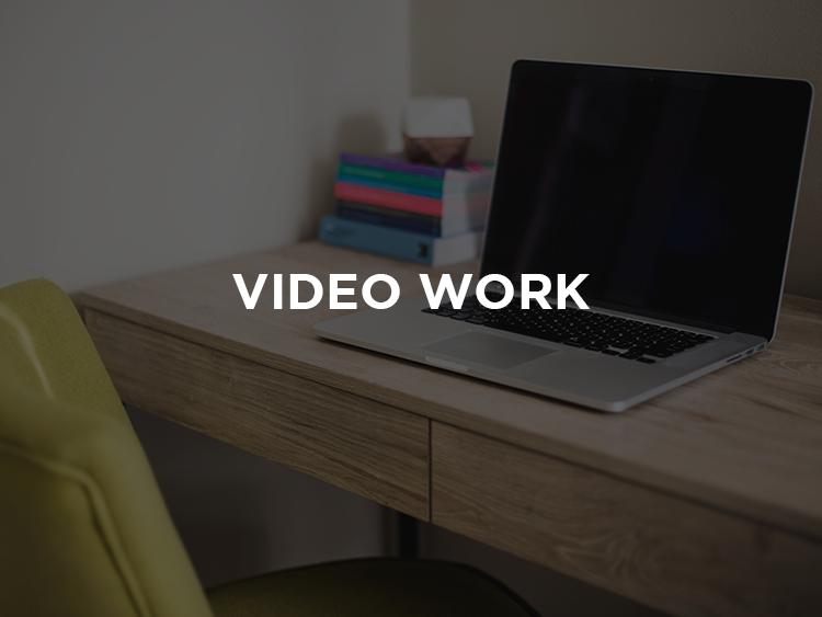 VideoWorkTile.png