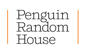 penguin random house.png