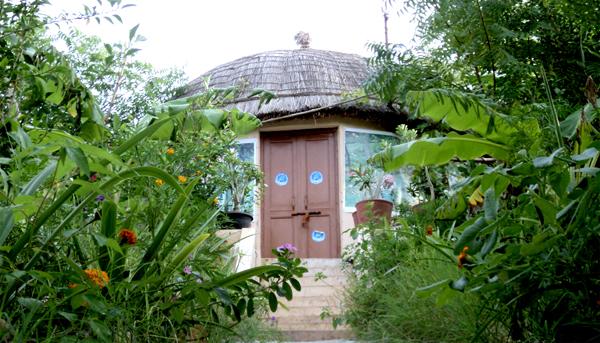 Piplantri Village 7.jpg