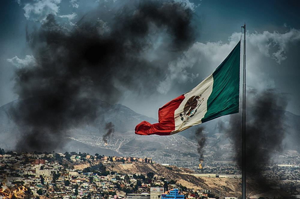 mexico under flames2  copy.jpg