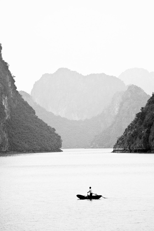Vietnam. 2009