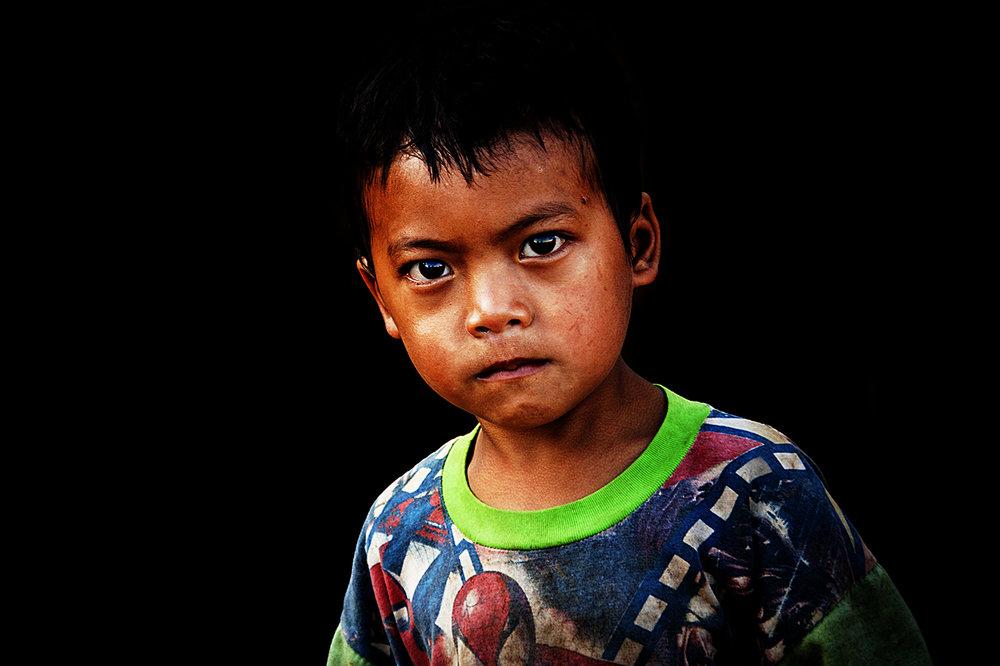 Thailande. 2009