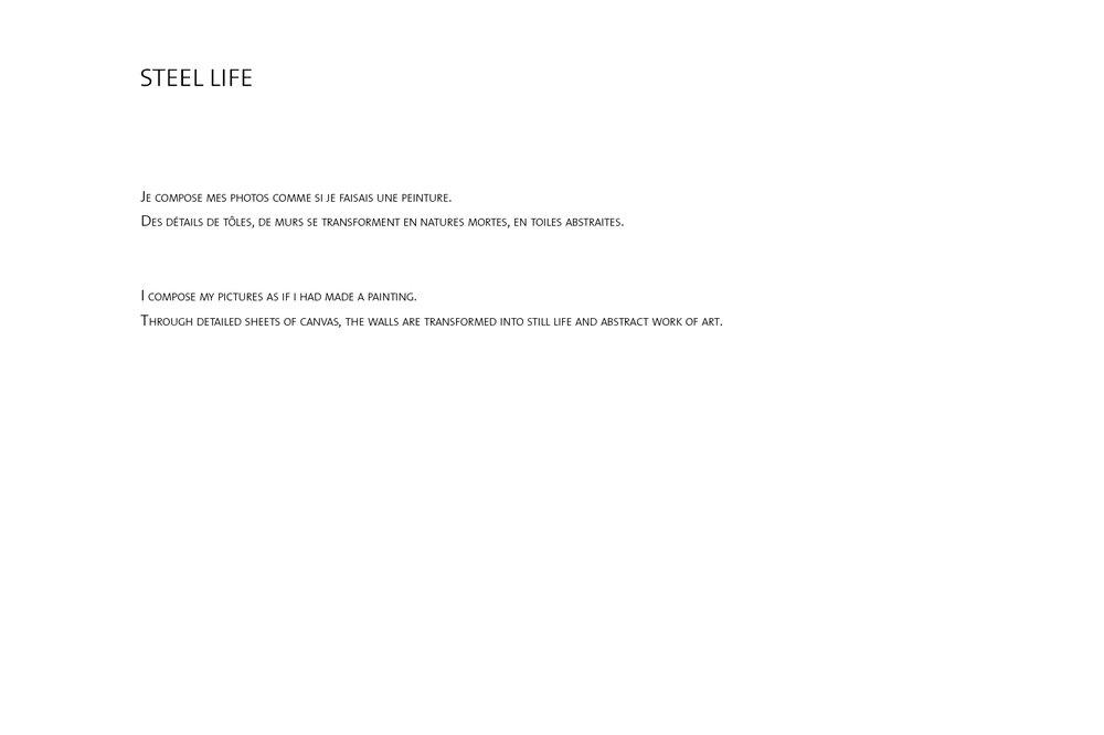 STEEL-LIFE.jpg